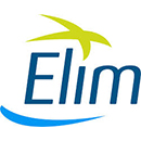 Our Client - ELIM