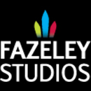 Our Client - Fazeley Studio