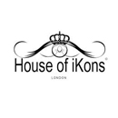 Our Client - House of Ikons