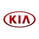 Our Client - KIA Ipswich Showroom