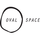 Our Client - Oval Space
