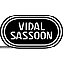 Our Client - Vidal Sassoon