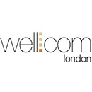 Our Client - Wellcom London