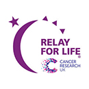 Our Client - Relay for Life